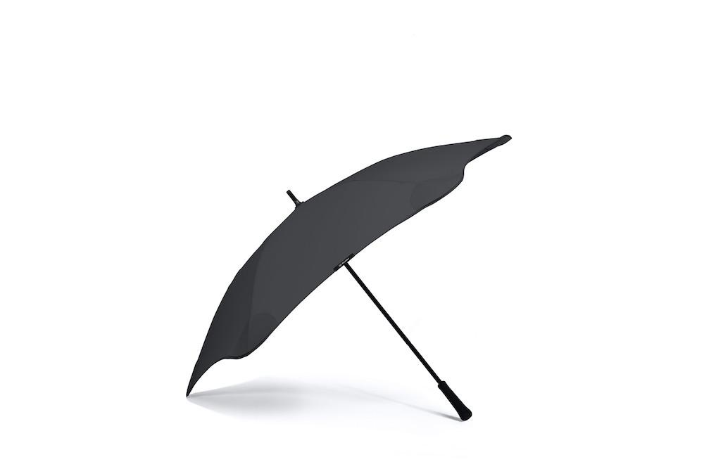 Blunt Classic Full-Length Umbrella Black