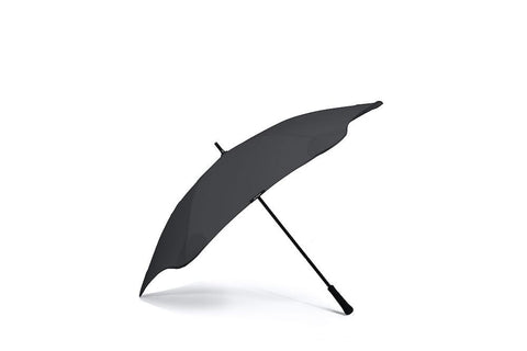 Blunt Classic Full-Length Umbrella Black Accessories Blunt Umbrellas