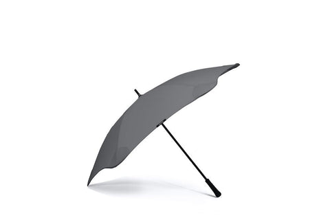 Blunt Classic Full-Length Umbrella Charcoal