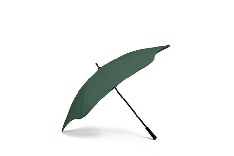Blunt Classic Full-Length Umbrella Forest Accessories Blunt Umbrellas