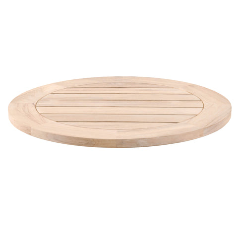 Boca Outdoor Lazy Susan