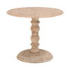 "Chelsea 36"" Round Dining Table"