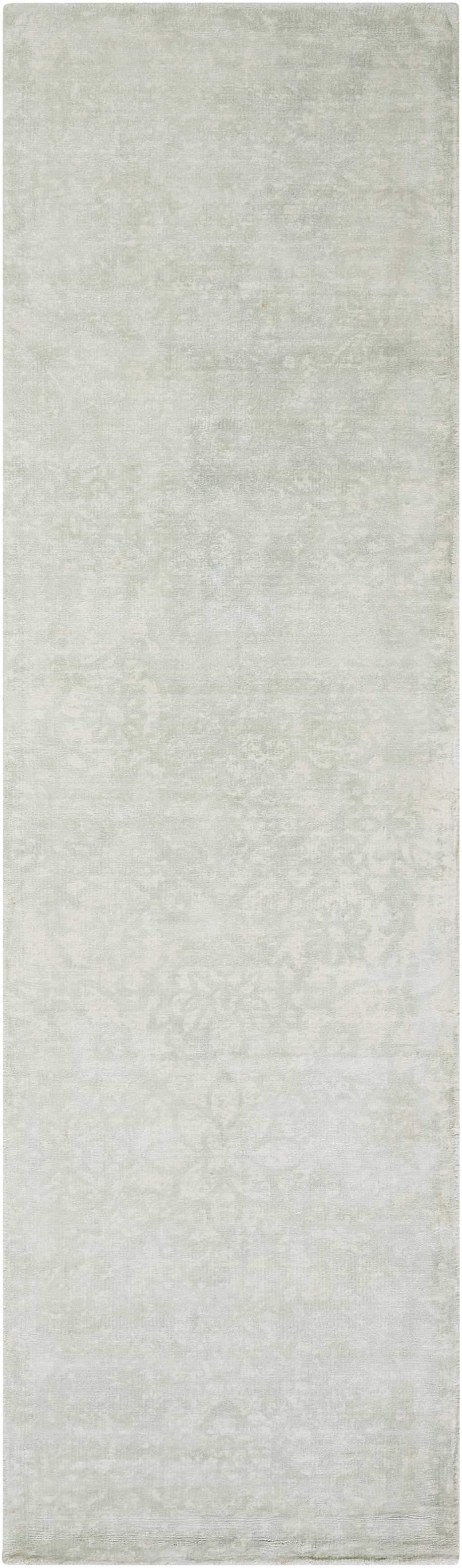 "Desert Skies Spa Rug - 5 Size Options Rugs Nourison 3'9"" x 5'9"" Accent"