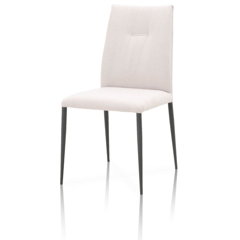 Drai Dining Chair, Set of 2 - Clay