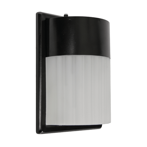LED Wall Mount Fixture