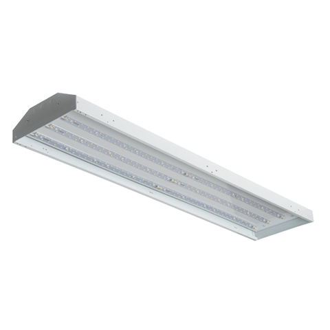 LED Linear High Bay Architectural Luminance