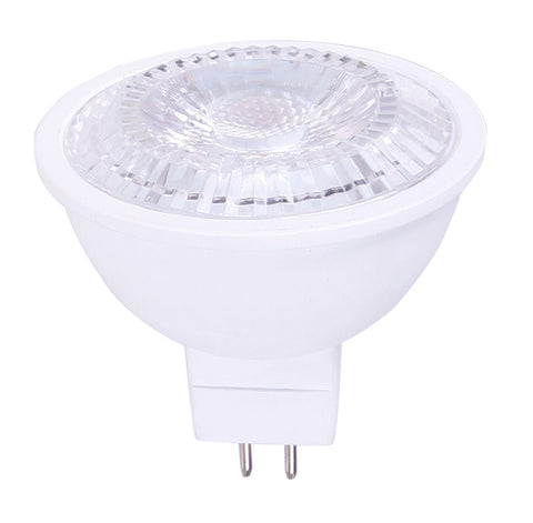 Multi-Pack MR16 LED 7W HD Bulb