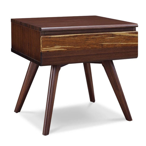 Azara Nightstand, Sable Furniture Greenington