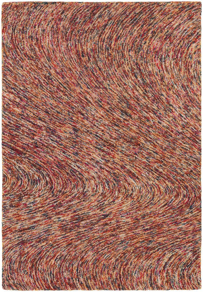 Chandra Rugs Galaxy 30604 7'9x10'6