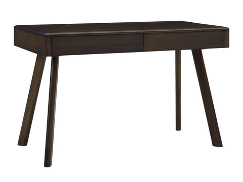 Jasmine Writing Desk, Havana Furniture Greenington