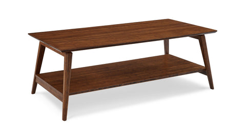 Antares Coffee Table, Exotic Furniture Greenington