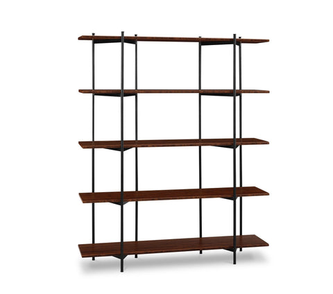 Studio Line Metal Shelf, Exotic Furniture Greenington