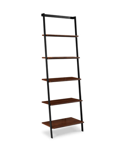 Studio Line Leaning Shelf, Exotic Furniture Greenington