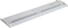 Linear Highbay Fixture 4ft (v-chain included)