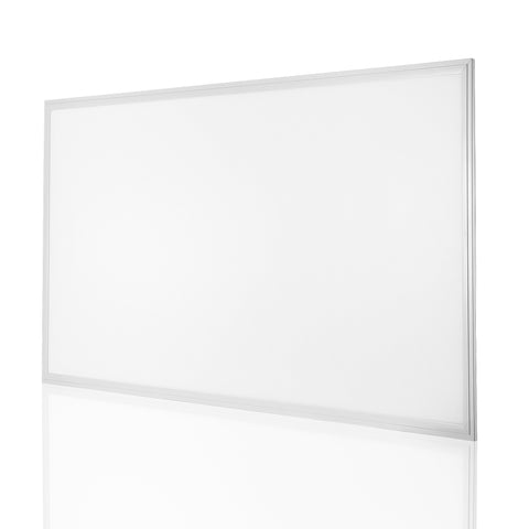 2x4 LED Panel with Selectable CCT Light Color