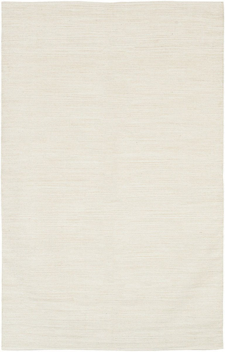 Chandra Rugs India 10 5'x7'6