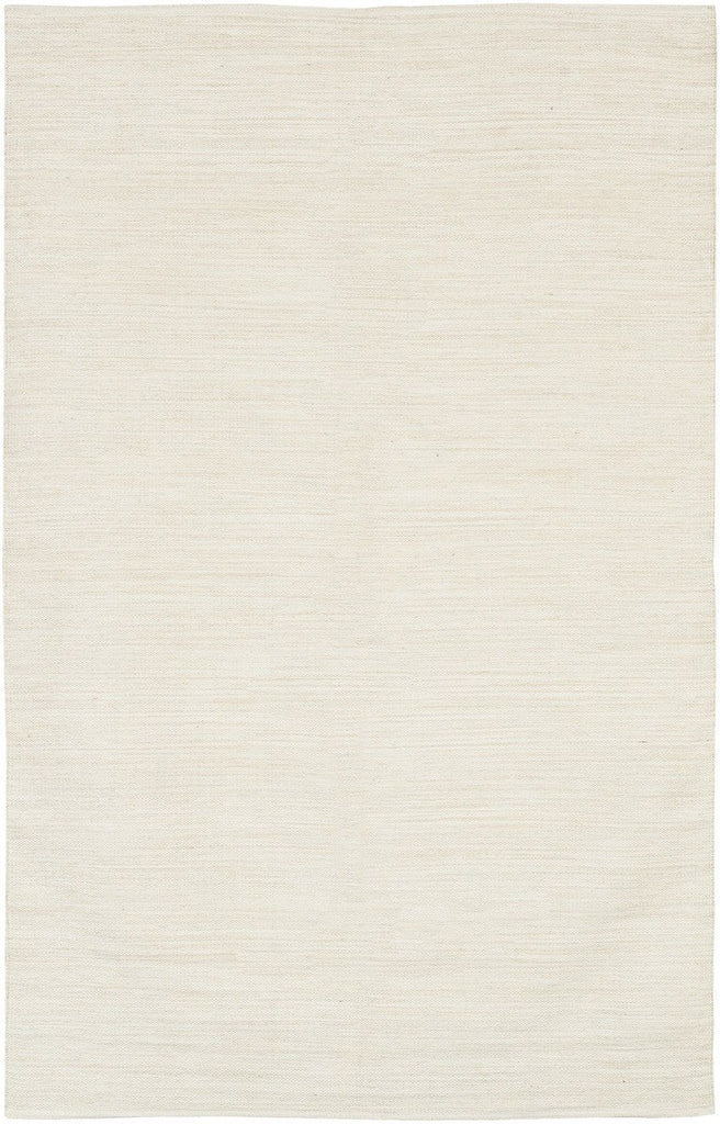 India 10 3'6x5'6 Off White Rug Rugs Chandra Rugs