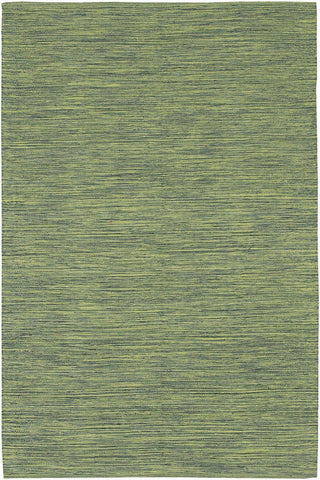 Chandra Rugs India 13 2'x3'