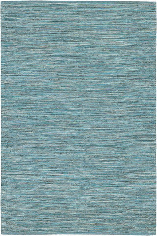 Chandra Rugs India 14 3'6x5'6