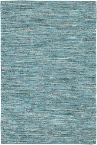 Chandra Rugs India 14 2'6x7'6