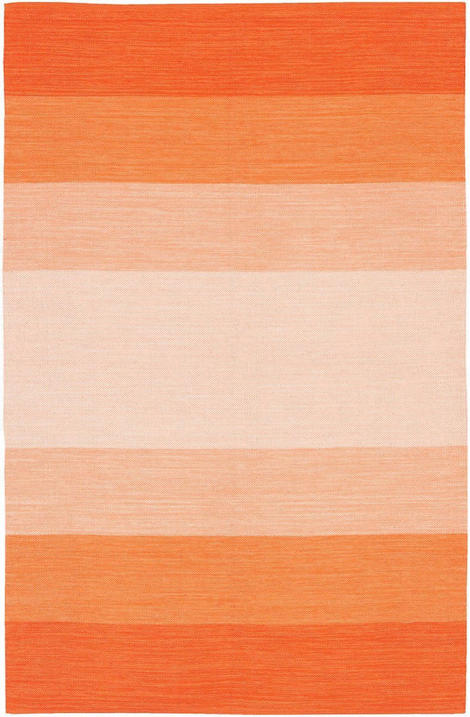 Chandra Rugs India 1 5'x7'6
