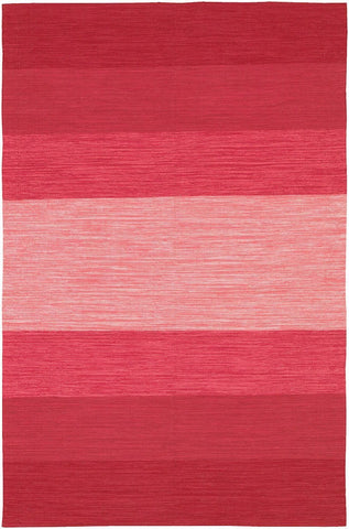 Chandra Rugs India 3 3'6x5'6