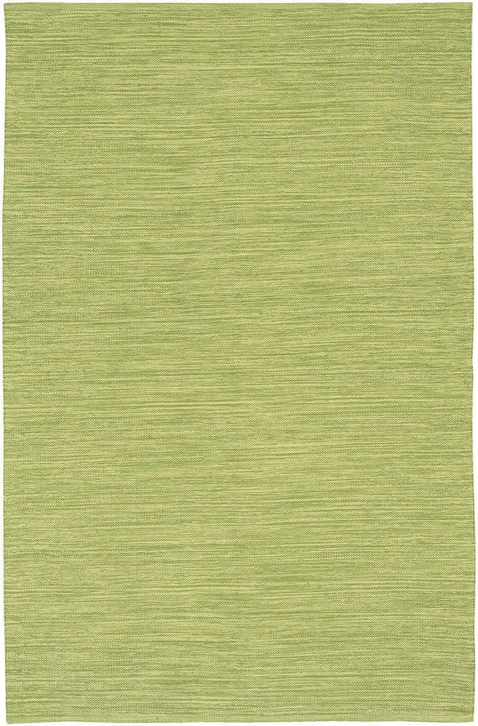 India 6 2'6x7'6 Green Rug Rugs Chandra Rugs