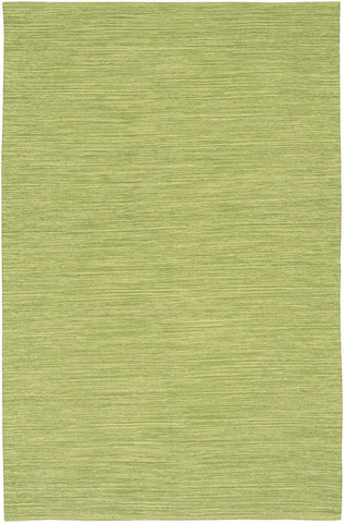 Chandra Rugs India 6 2'6x7'6
