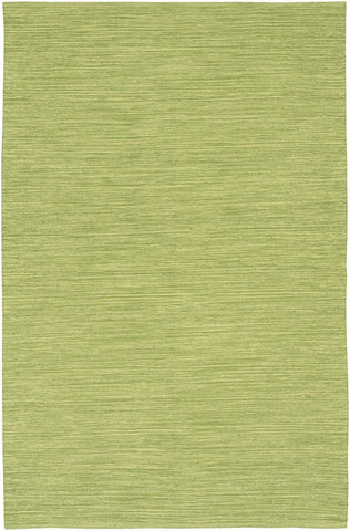 Chandra Rugs India 6 2'x3'