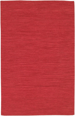 Chandra Rugs India 9 2'6x7'6