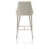 Ivy Barstool - Light Gray