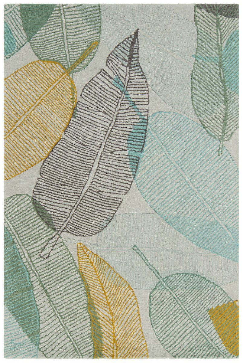 Chandra Rugs Jessica Swift 28908 5'x7'6