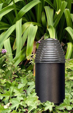 Cast Aluminum Accent Path/Walkway/Area Light 12V Outdoor Dabmar