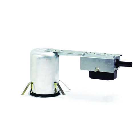 "4"" Marquise LED Remodel Housing IC, 850 Lumen"