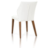 Oslo Dining Chair, Set of 2