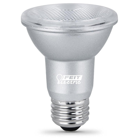 Feit Electric PAR20 Dimmable LED, Gen 11, 50W Equivalent, 3000K