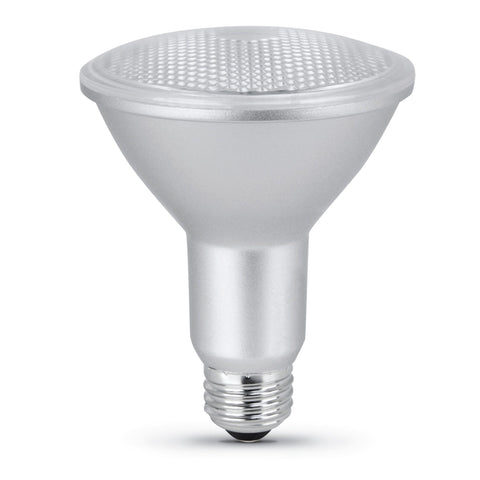 LED PAR30 75W Equiv., 750 Lumens Long Neck Bulb - 3000K