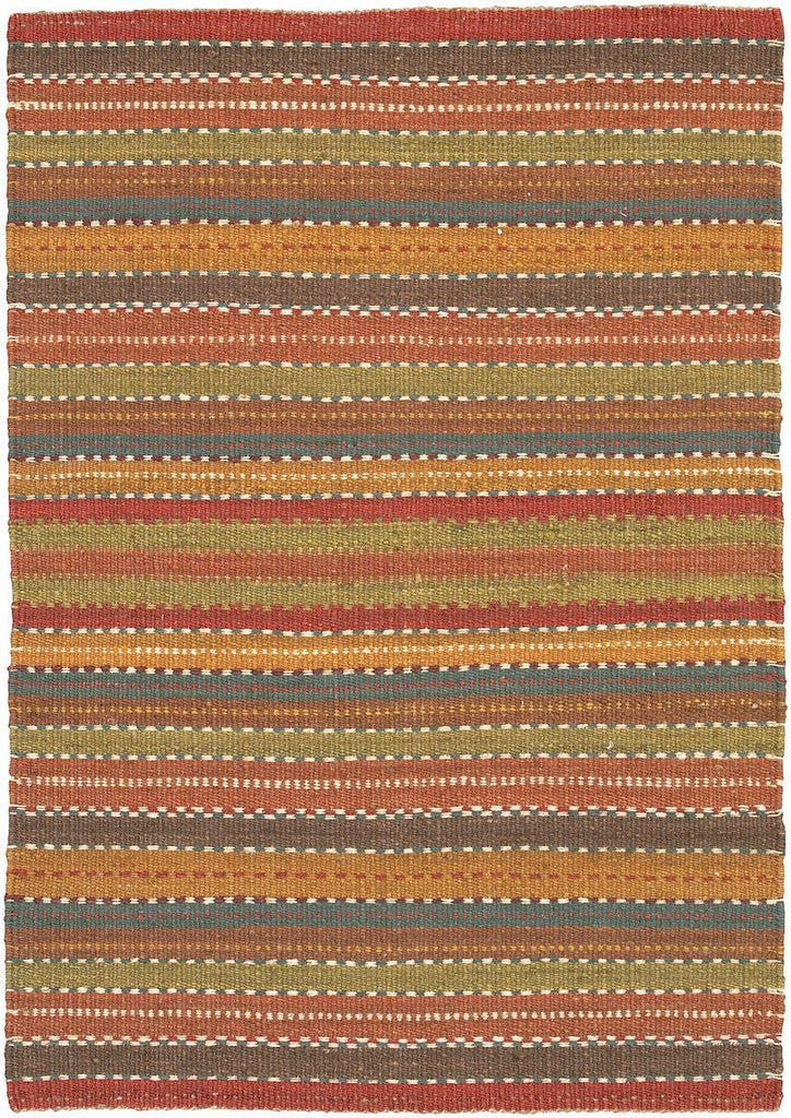 Saket 3705 7'9x10'6 Multicolor Rug Rugs Chandra Rugs
