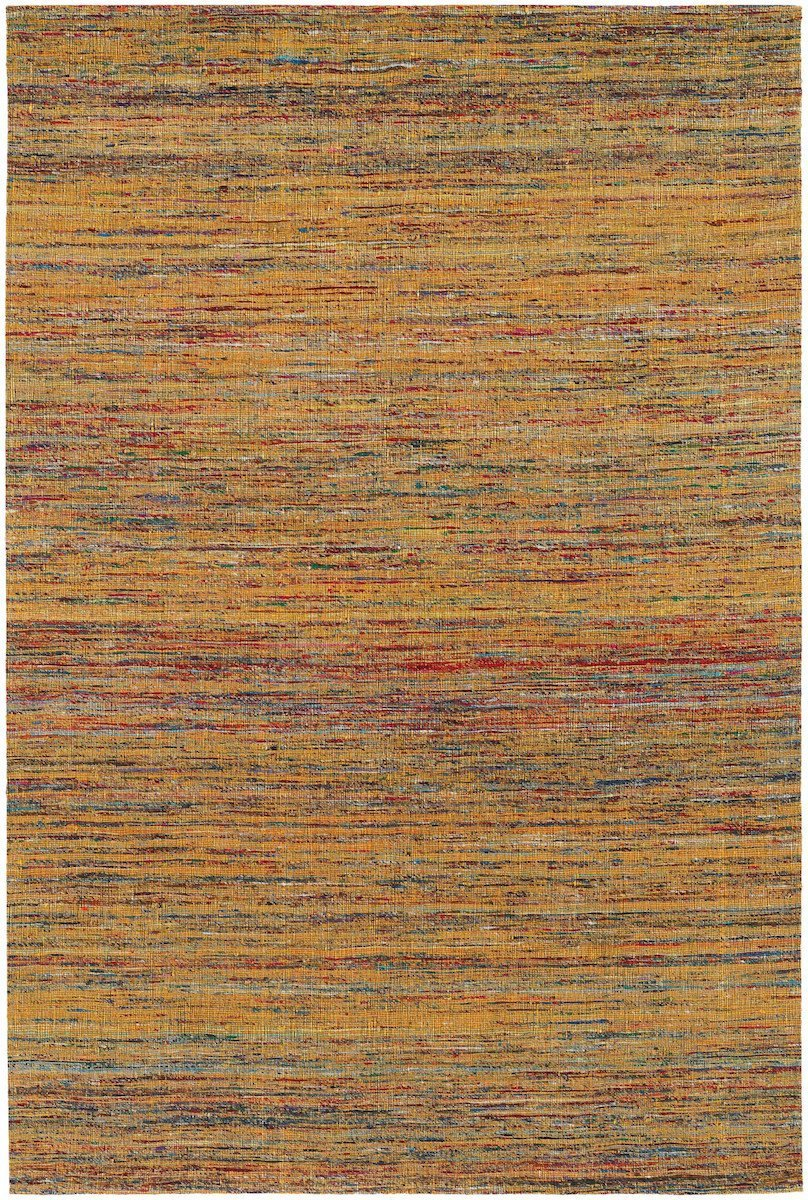 Shenaz 31202 7'9x10'6 Multicolor Rug Rugs Chandra Rugs