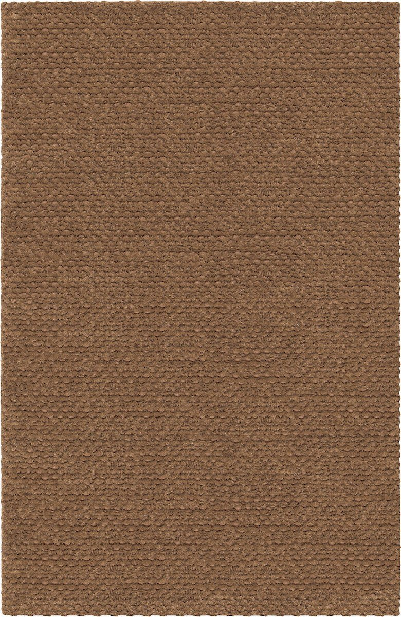Strata 1161 5'x7'6 Brown Rug Rugs Chandra Rugs