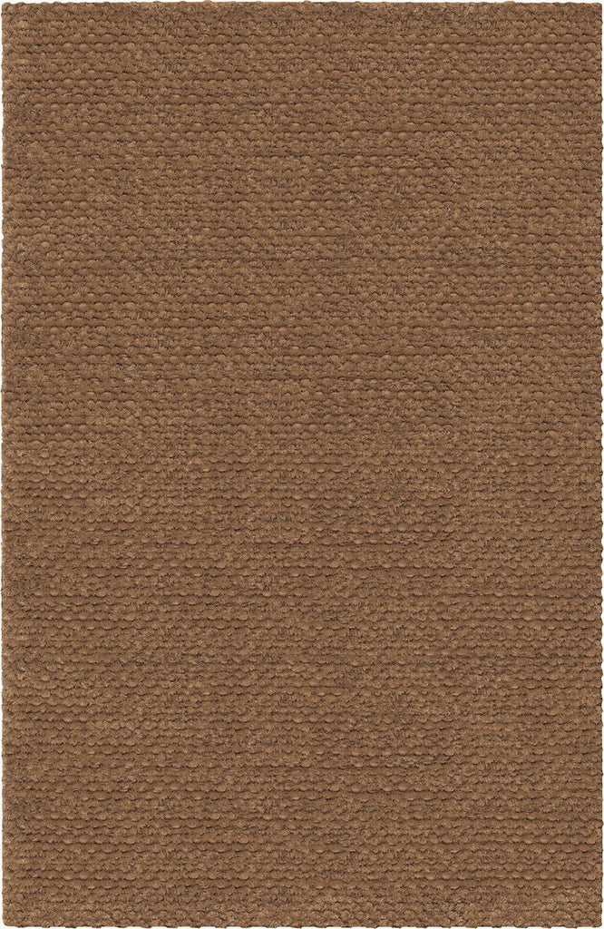 Strata 1161 7'9x10'6 Brown Rug Rugs Chandra Rugs