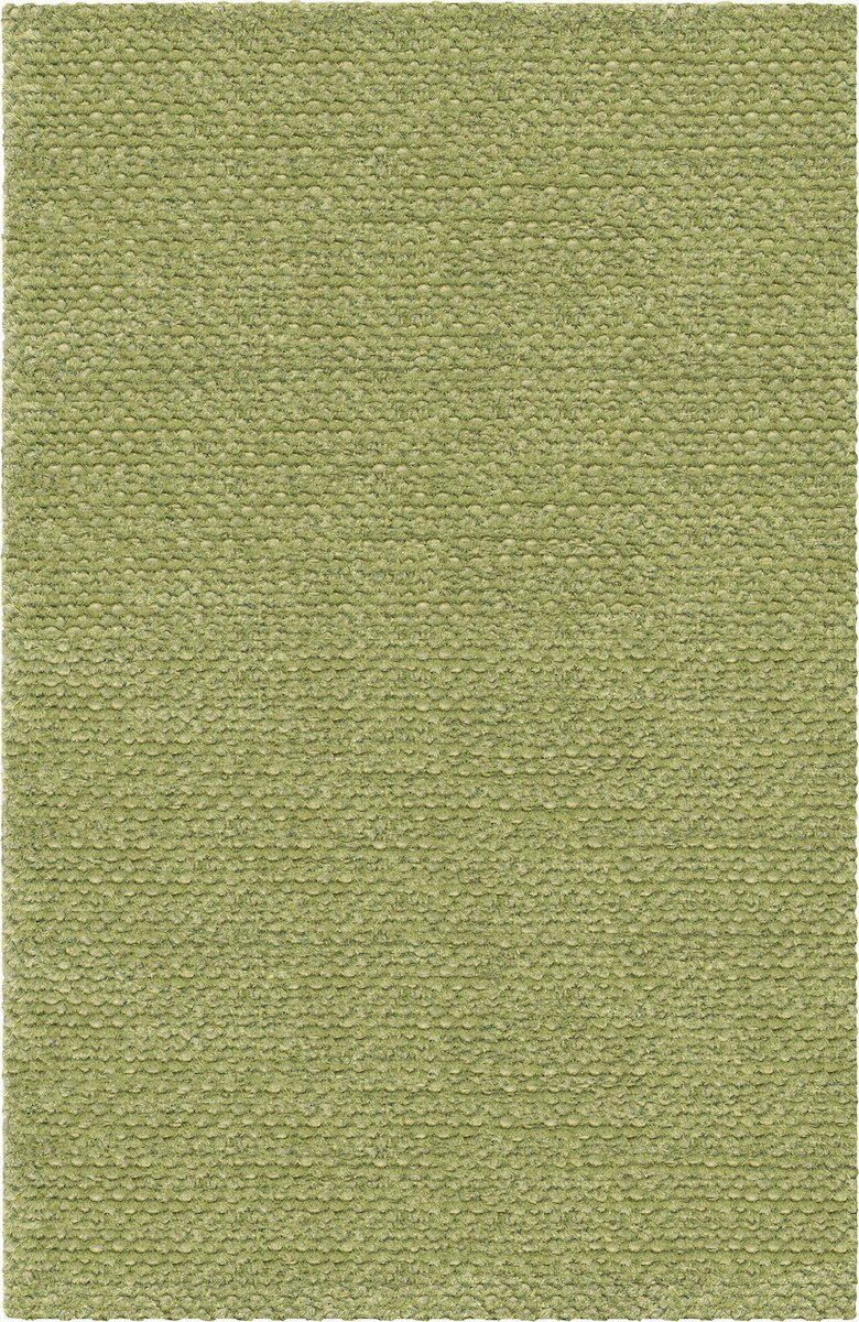 Strata 1163 7'9x10'6 Green Rug Rugs Chandra Rugs