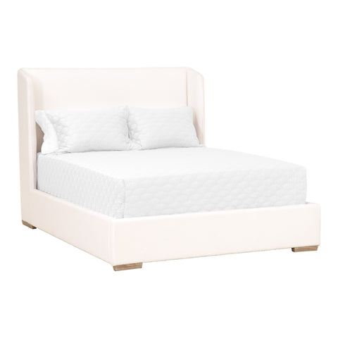 Stewart Cal King Bed