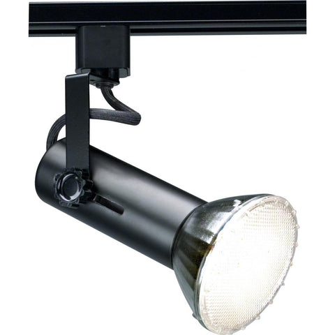 "Nuvo Lighting 1 Light 2"" Track Head Universal Holder TH227"