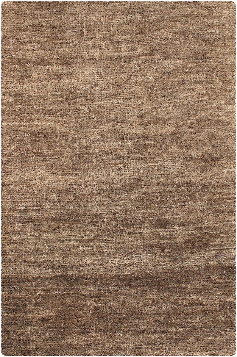 Urbana 3401 5'x7'6 Natural Rug Rugs Chandra Rugs