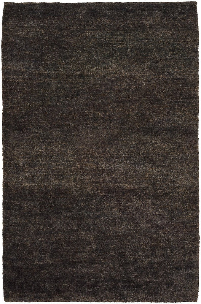 Urbana 3402 7'9x10'6 Natural Rug Rugs Chandra Rugs
