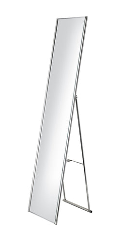Alice Floor Mirror Furniture Adesso
