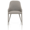Xander Dining Chair