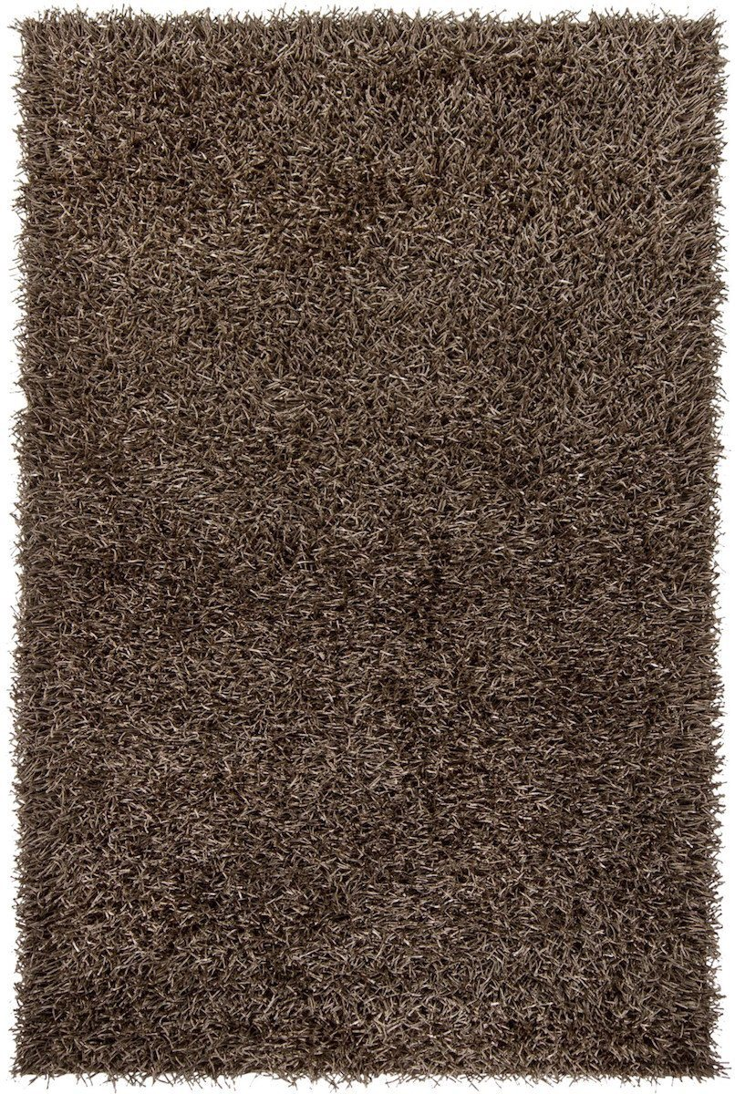 Zara 14506 5'x7'6 Natural Rug Rugs Chandra Rugs