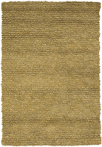 Chandra Rugs Zeal 20603 5'x7'6